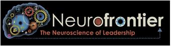 NeuroFrontier.com