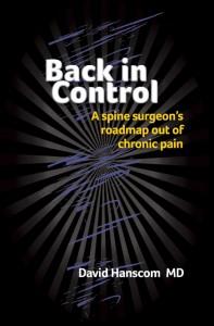 back-in-control-books