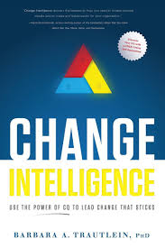 change_intelligence_book